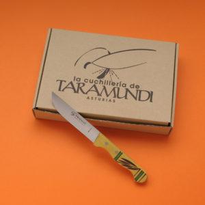 Embalaje 6 cuchillos-01-