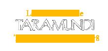 Cuchillería Taramundi | Venta online de cuchillos y navajas artesanas