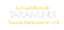 Cuchillería Taramundi